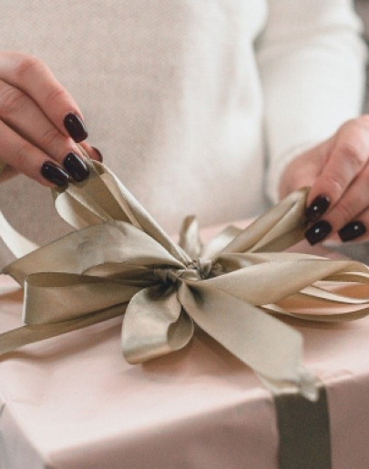 Идеи для подарка